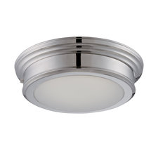 Chance Ceiling Flush Mount