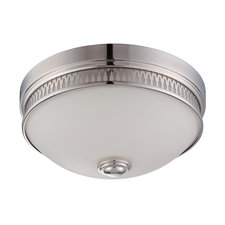 Harper Ceiling Flush Mount