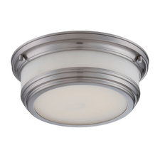 Dawson Ceiling Flush Mount