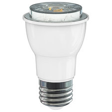 6 Watt Dimmable PAR16 E26 Base 2700K 82CRI 120V