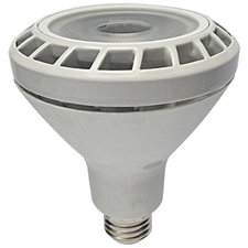 11 Watt PAR30 Medium Base 3000K 82CRI 120V