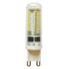2 Watt LED Bi-Pin Base 2700K 82CRI 120V