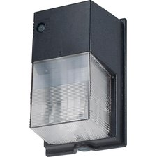 65-023 Outdoor Wall Sconce with Photocell