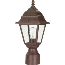 Briton Outdoor Post Light