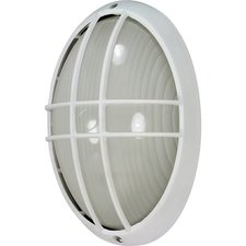 60-57 Outdoor Wall Sconce