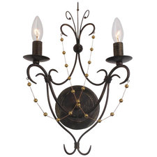 Angelina Wall Sconce