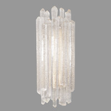 Diamantina LED Wall Sconce