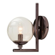 Quimby Wall Sconce
