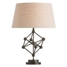 Ridley 12100 Table Lamp