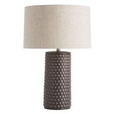 Paula Table Lamp