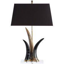 Bernard Table Lamp