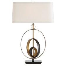 Perot Table Lamp