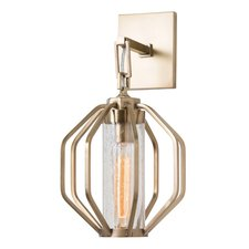 Atlas Wall Sconce