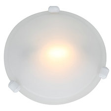Nimbus 50041 Ceiling Light Fixture