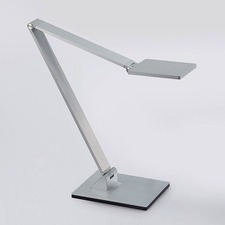 Boxie Task Lamp