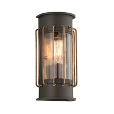 Cabot Exterior Sconce