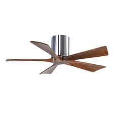 Irene 5H Ceiling Fan