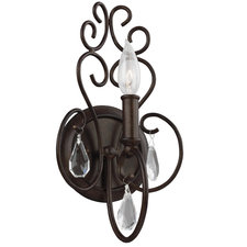 Angelette Wall Sconce