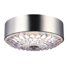Botanic Ceiling Light Fixture