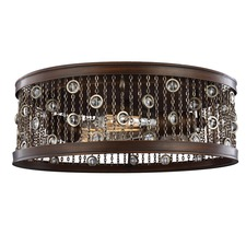 Colorado Springs Ceiling Light Fixture