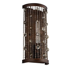 Colorado Springs Wall Sconce