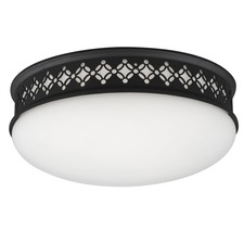 Devonshire Flush Mount