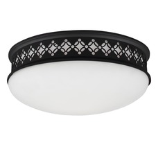 Devonshire LED Module Ceiling Light Fixture