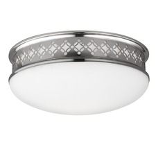 Devonshire Ceiling Light Fixture