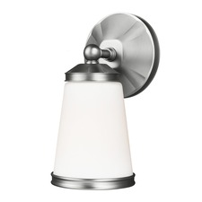 Eastwood Bathroom Vanity Light