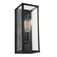 Harrow Wall Sconce