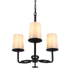 Huntley Single Tier Chandelier