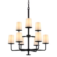 Huntley Mutli Tier Chandelier