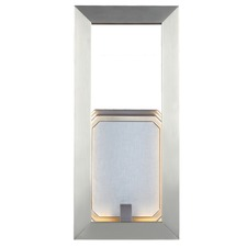 Khloe Wall Sconce