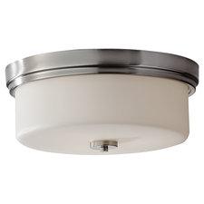 Kincaid Flush Mount