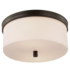 Lismore Flush Mount
