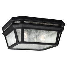 Londontowne Outdoor Flush Mount