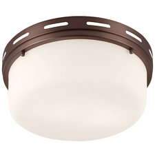 Manning Ceiling Flush Mount