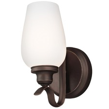 Standish Wall Sconce