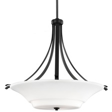 Summerdale Uplight Pendant