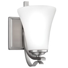 Summerdale Wall Sconce