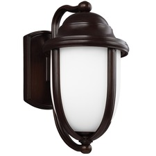 Vintner Outdoor Wall Sconce