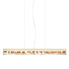 Roka Suspension