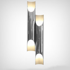 Galliano Wall Sconce