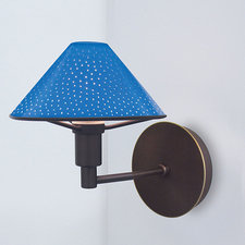 9407 Bath Wall Sconce
