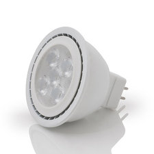 MR16 GU5.3 Narrow Flood Beam LED Bulb