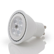 MR16 GU10 Narrow Flood Beam LED Bulb