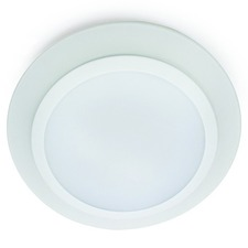 6 inch Glimpse LED Downlight