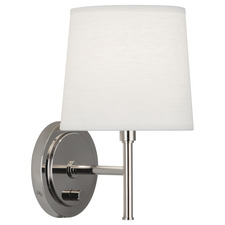 Bandit Wall Sconce