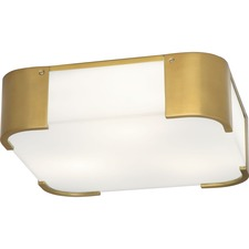 Bryce Ceiling Flush Mount