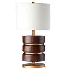 Jenny Table Lamp